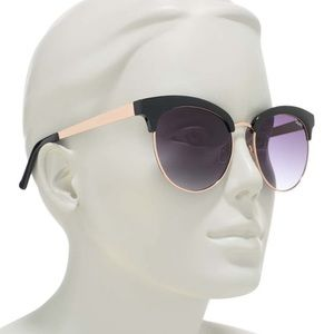 Gorgeous Quay sunglasses NWT